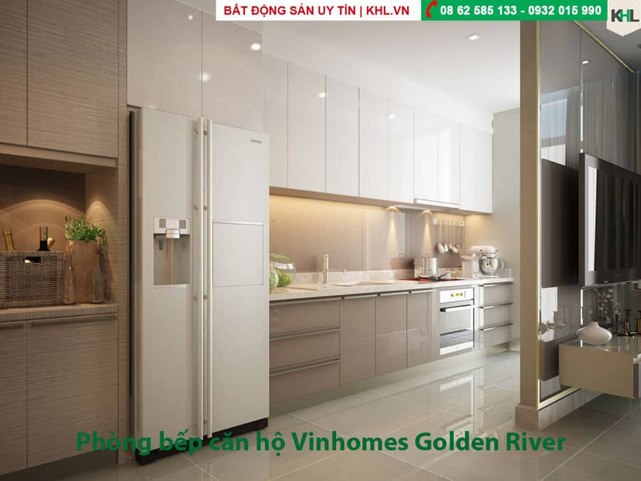 phong-bep-can-ho-vinhomes-golden-river