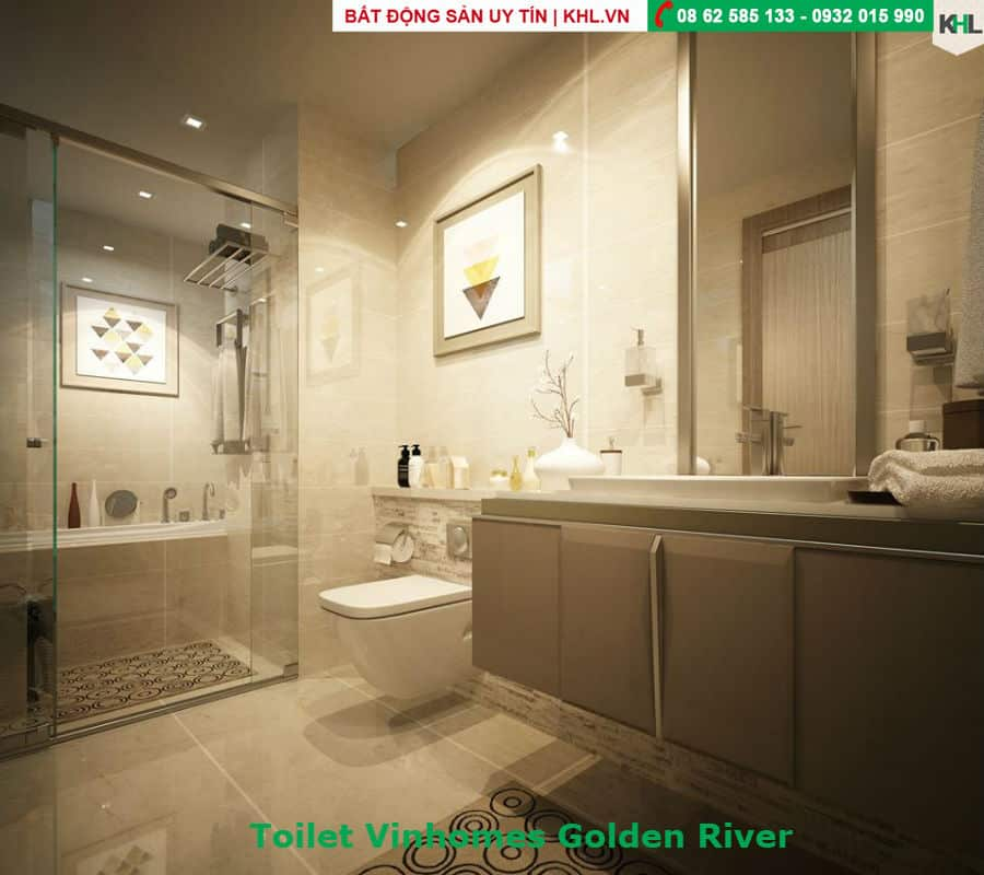toilet-vinhomes-golden-river