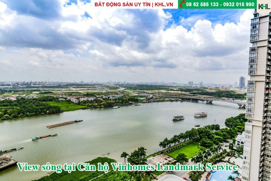 view-song-tai-can-ho-vinhomes-landmark-service