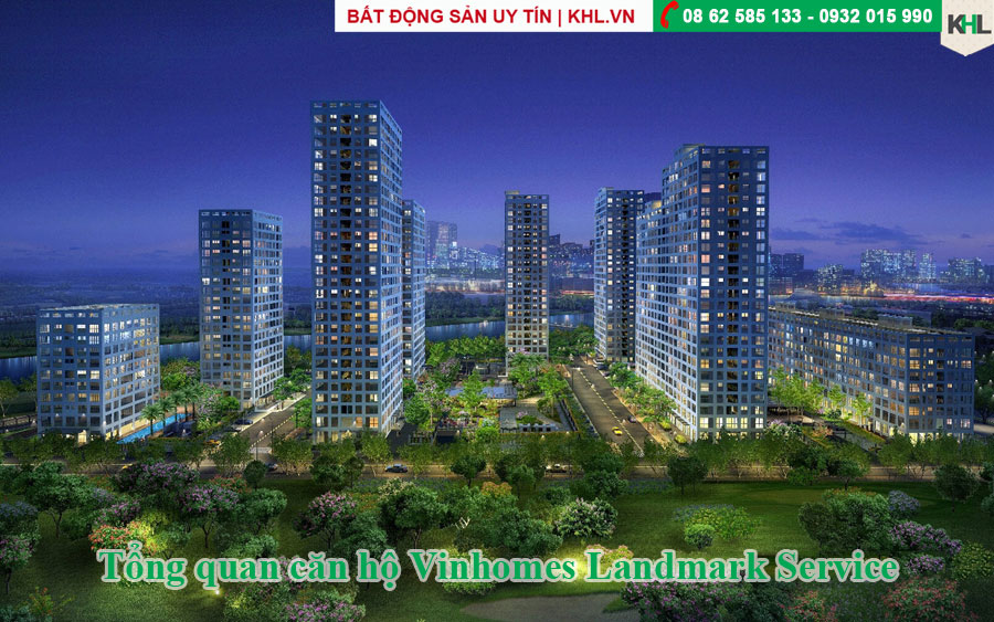 vinhomes-landmark-service-apartment