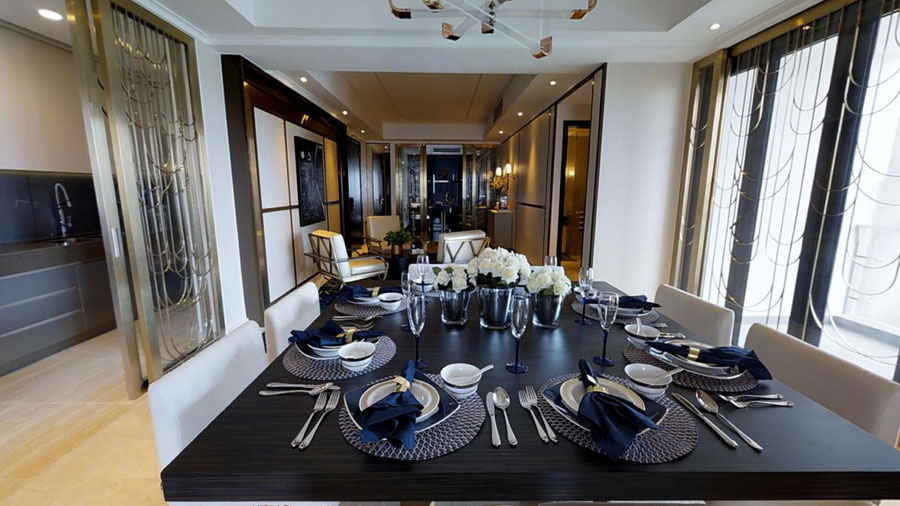 Copy-of--Dining-Room-(1)