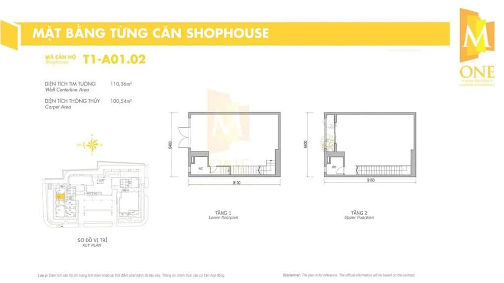 M-One-shop-house-1