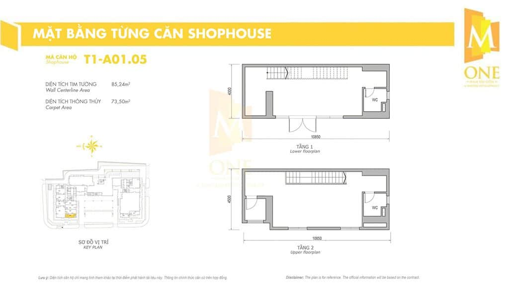 M-One-shop-house-4
