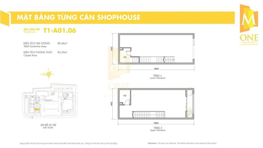 M-One-shop-house-5