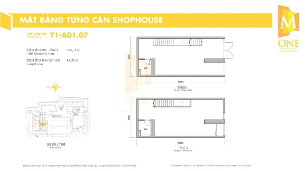 M-One-shop-house-6