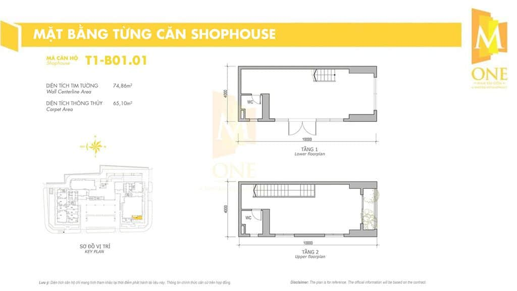 M-One-shop-house-8