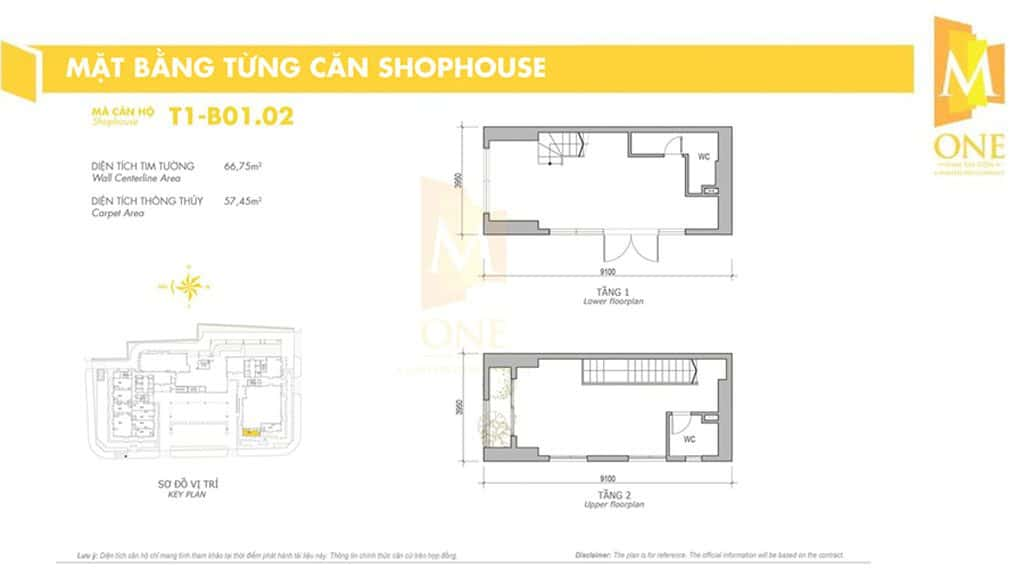 M-One-shop-house-9