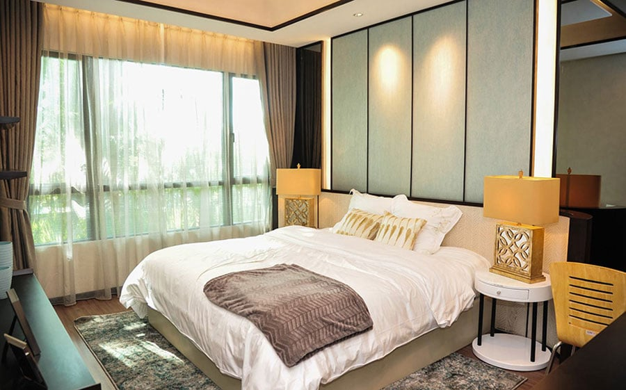 The-view-riviera-point-bedroom