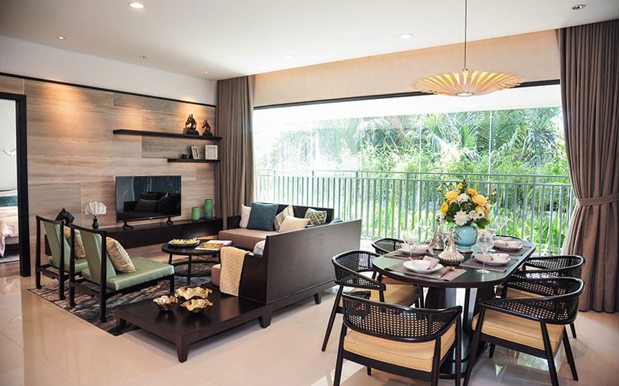 The-view-riviera-point-living-room