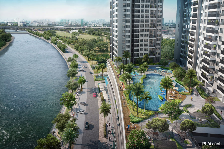 VN-The-View-Riviera-Point