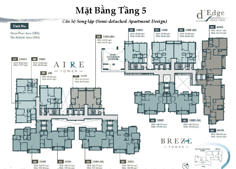mat-bang-tang-2-can-ho-d-edge-thao-dien
