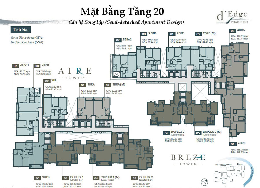 mat-bang-tang-5-can-ho-d-edge-thao-dien