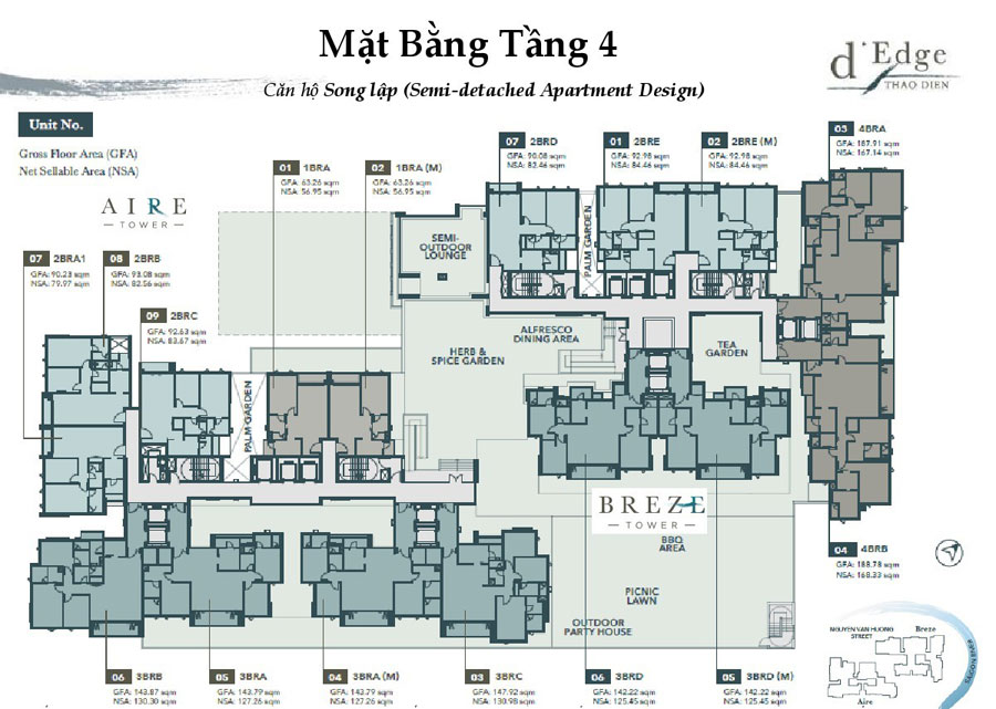 mat-bang-tang-can-ho-d-edge-thao-dien
