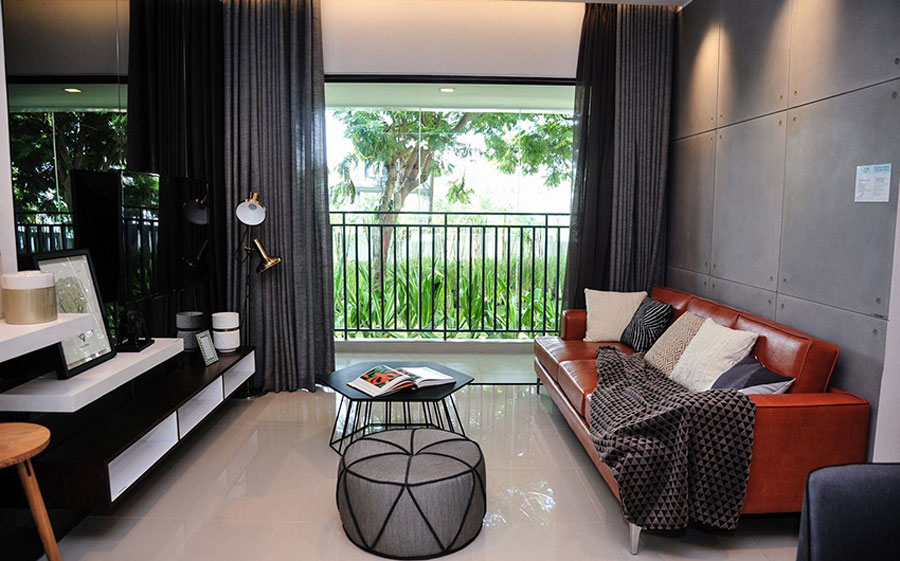the-view-riviera-point-2pn-living-room